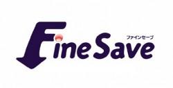 オリックス生命 Fine Save