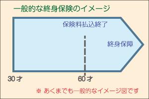 shushin_image