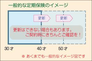 teiki_image